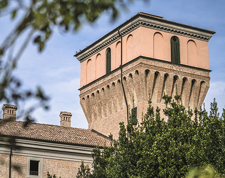 Castello-di-Palata-Pepoli_DSC3611-447x355