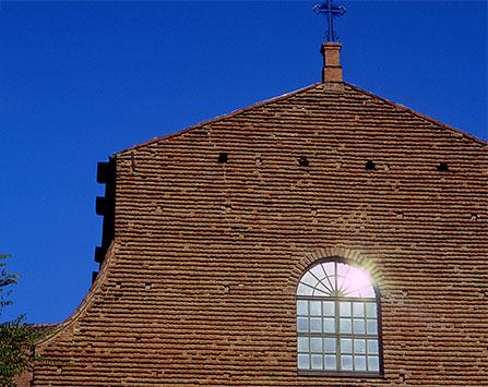 Chiesa-delGesù_MIrandola-447x355