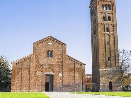 Chiesa-di-San-Biagio_DSC7578-447x355