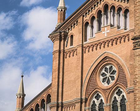 Chiesa-di-San-Silvestro-_DSC3591-447x355
