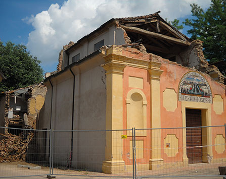 Chiesa-di-sanGiusep-oMadonna-del-Mulino-447x355