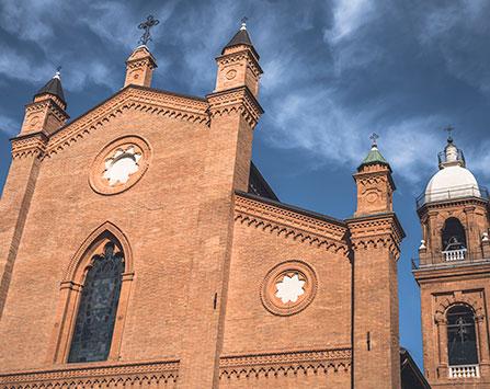 Mirandola_Duomo-di-S-447x355