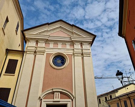 Oratorio-Santa-Croce-02-447x355