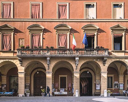 Palazzo-Comunale-_DSC7425-447x355