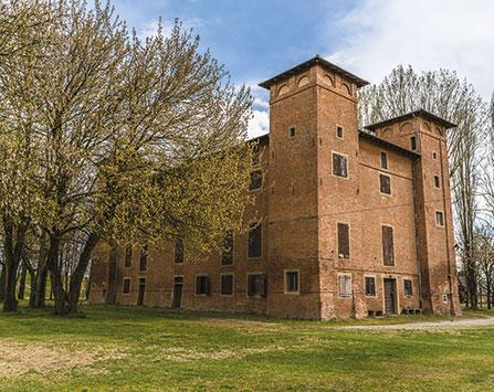 Palazzo-Zambeccari_DSC5100-447x355