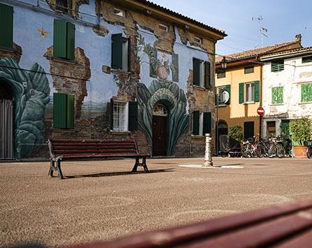Piazzetta-Betlemme_DSC7442-447x355