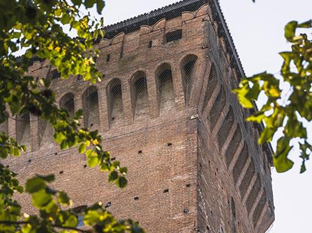 Rocca-Estense_DSC3392-447x355