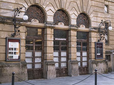 Teatro-Comunale_DSC3369-447x355