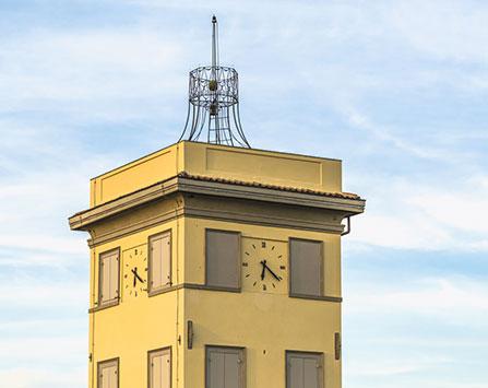 Torre-Ferraresi_DSC3468-447x355