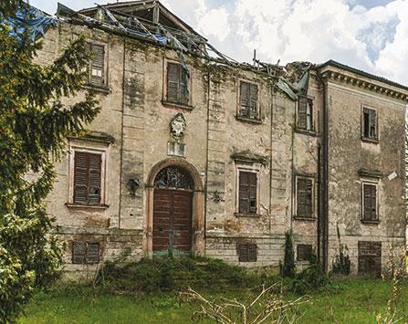 Villa-Ferri_DSC5055-447x355