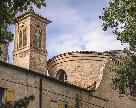 Villa-Ronchi-_DSC3610-447x355