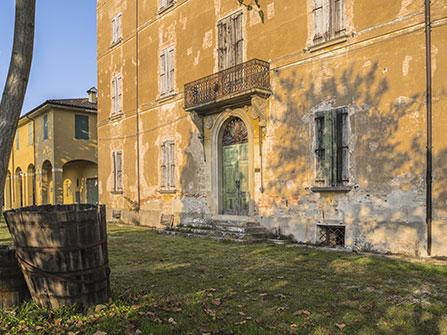 Villa-Terracini_DSC7601-447x355