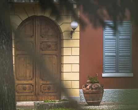 Villa-padronale_DSC5007-447x355