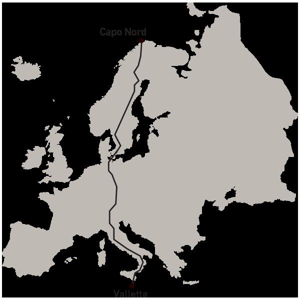 mappa-europea-p5bpljb07qetx484olujfb27hclzlt5r8wlhjvr88g